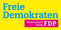 FDP Stadtverband Düren